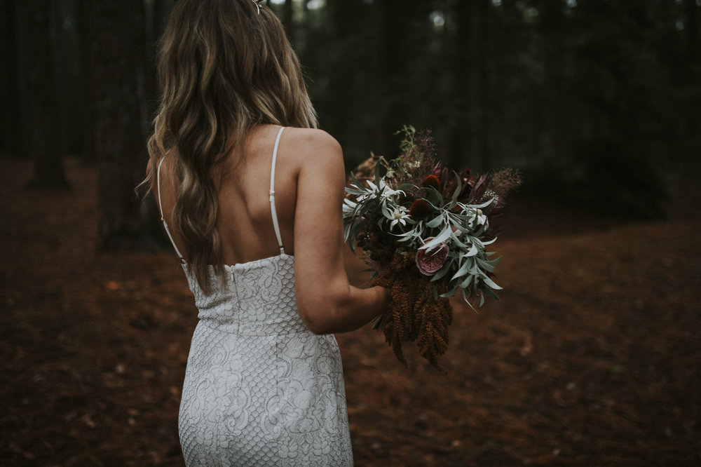 Courtney_Danny_Watagens_Elopement_Blog-20.jpg