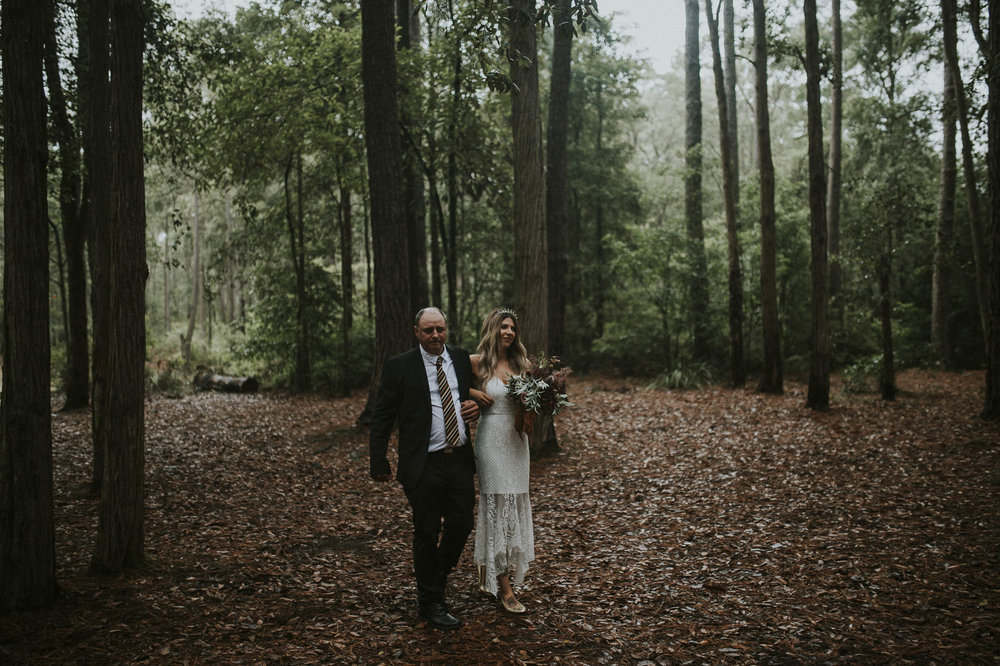 Courtney_Danny_Watagens_Elopement_Blog-31.jpg
