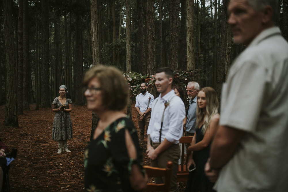 Courtney_Danny_Watagens_Elopement_Blog-32.jpg