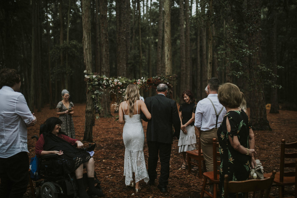 Courtney_Danny_Watagens_Elopement_Blog-33.jpg