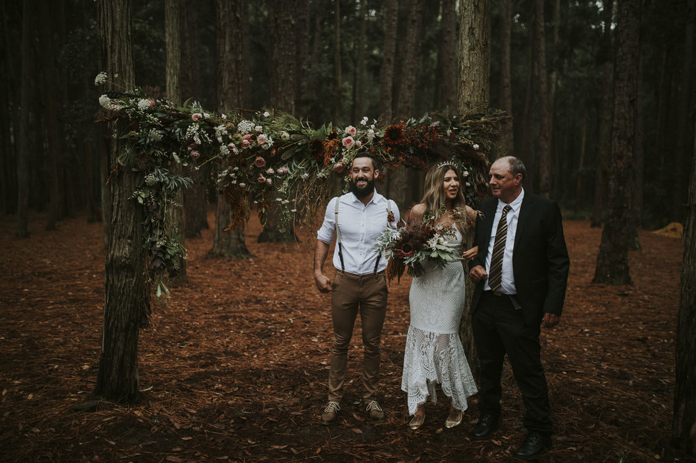 Courtney_Danny_Watagens_Elopement_Blog-34.jpg