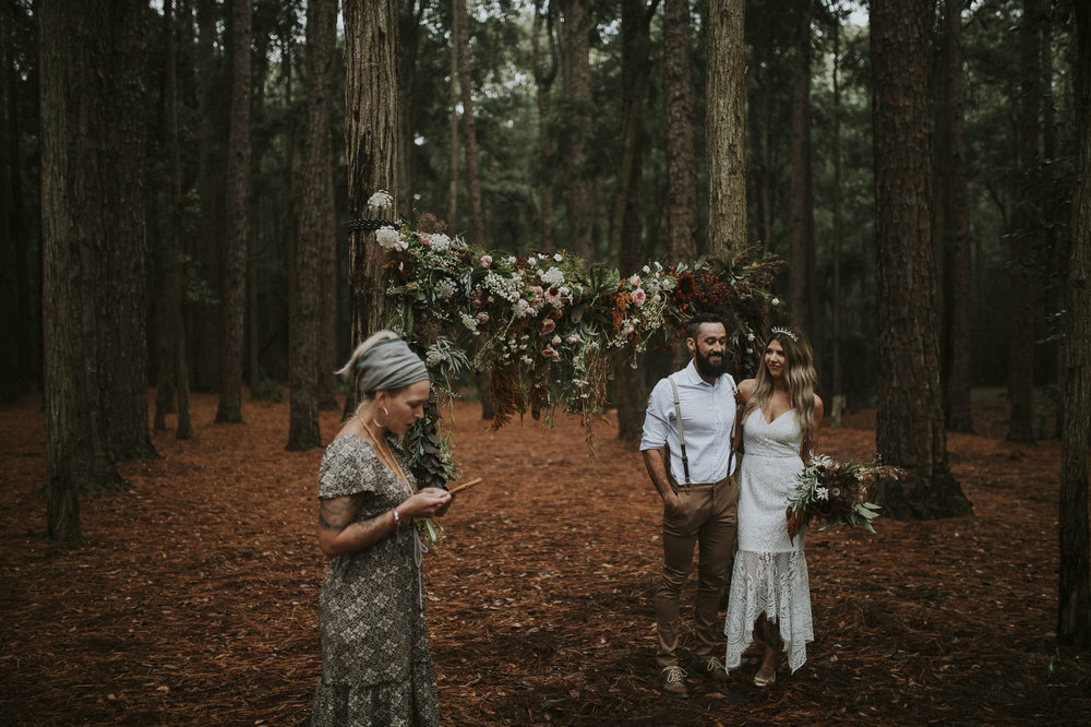 Courtney_Danny_Watagens_Elopement_Blog-37.jpg