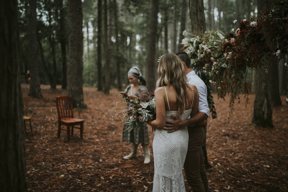 Courtney_Danny_Watagens_Elopement_Blog-39.jpg