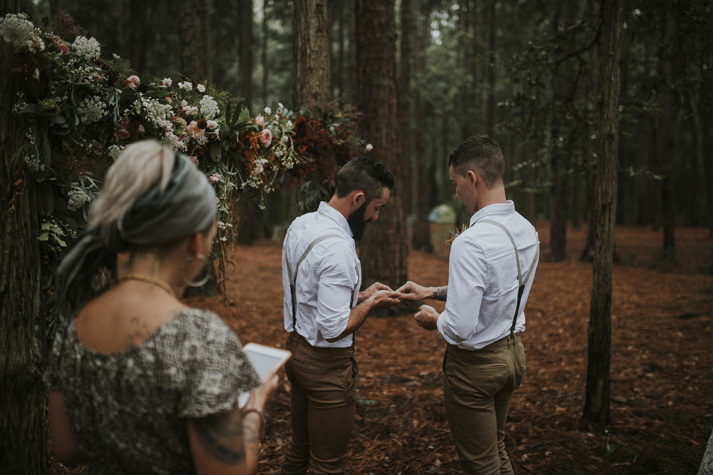 Courtney_Danny_Watagens_Elopement_Blog-41.jpg