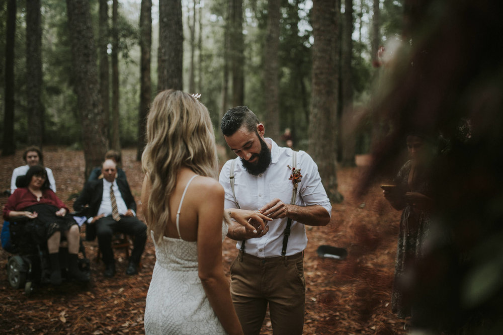 Courtney_Danny_Watagens_Elopement_Blog-42.jpg