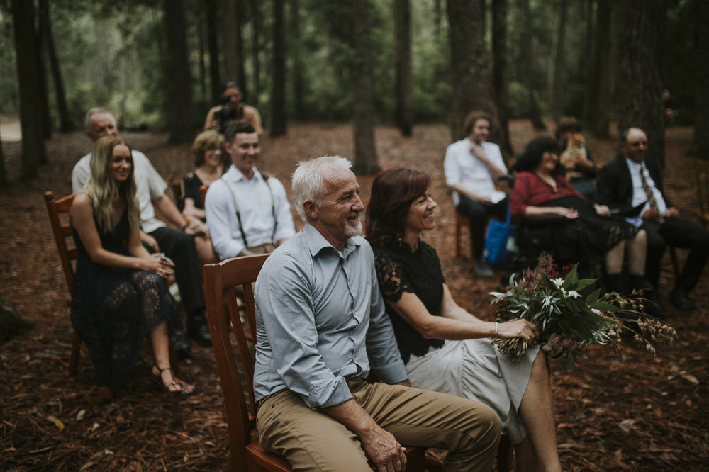 Courtney_Danny_Watagens_Elopement_Blog-43.jpg