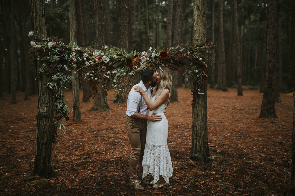 Courtney_Danny_Watagens_Elopement_Blog-45.jpg