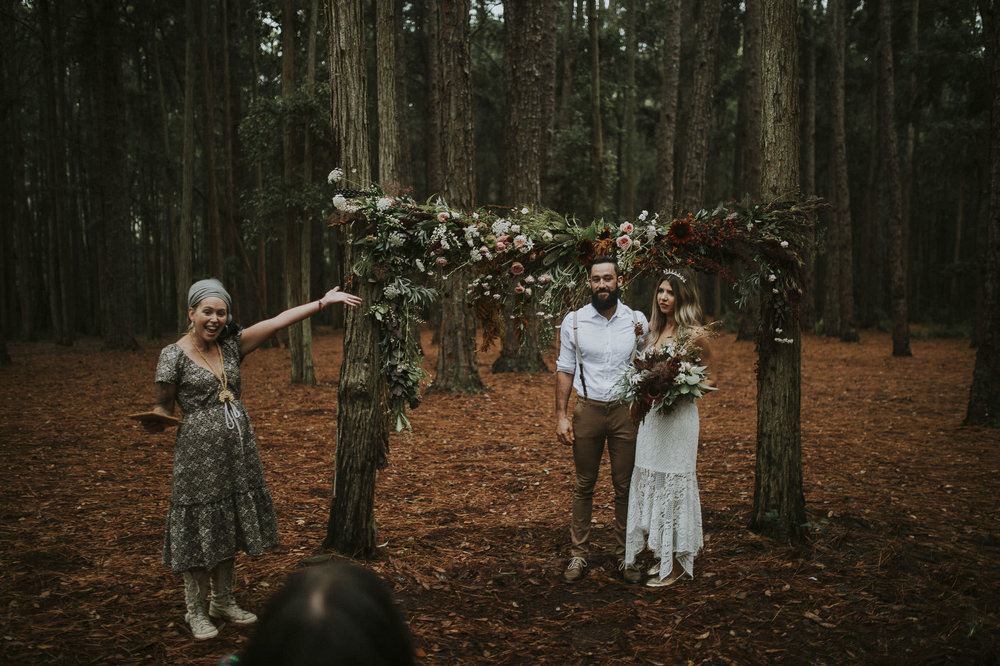 Courtney_Danny_Watagens_Elopement_Blog-46.jpg
