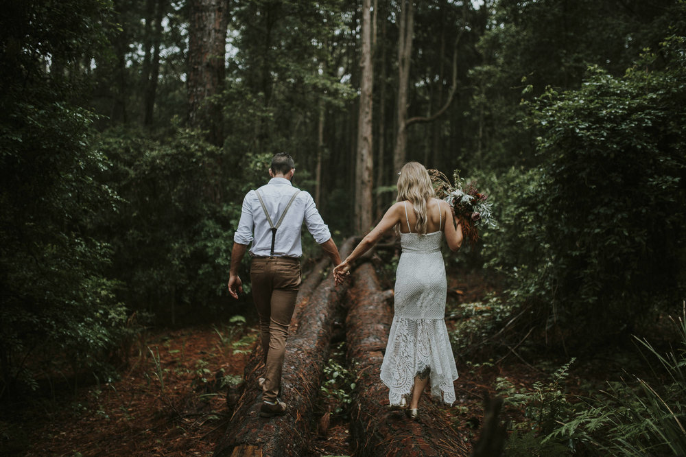 Courtney_Danny_Watagens_Elopement_Blog-56.jpg