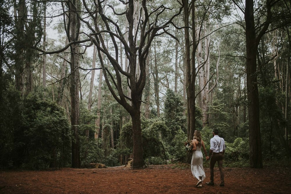 Courtney_Danny_Watagens_Elopement_Blog-55.jpg