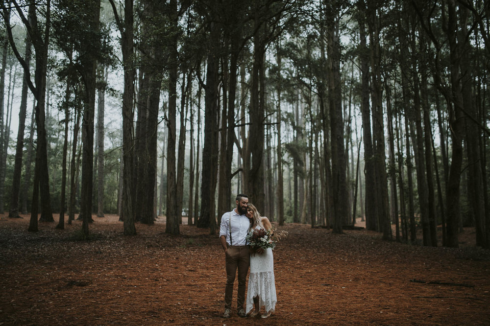 Courtney_Danny_Watagens_Elopement_Blog-60.jpg