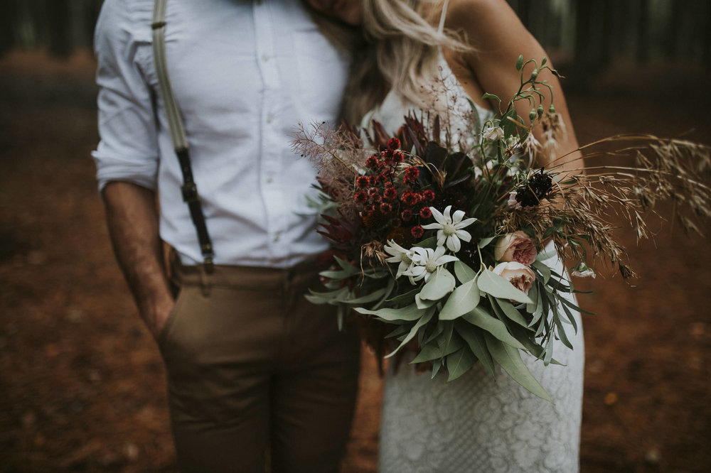 Courtney_Danny_Watagens_Elopement_Blog-61.jpg