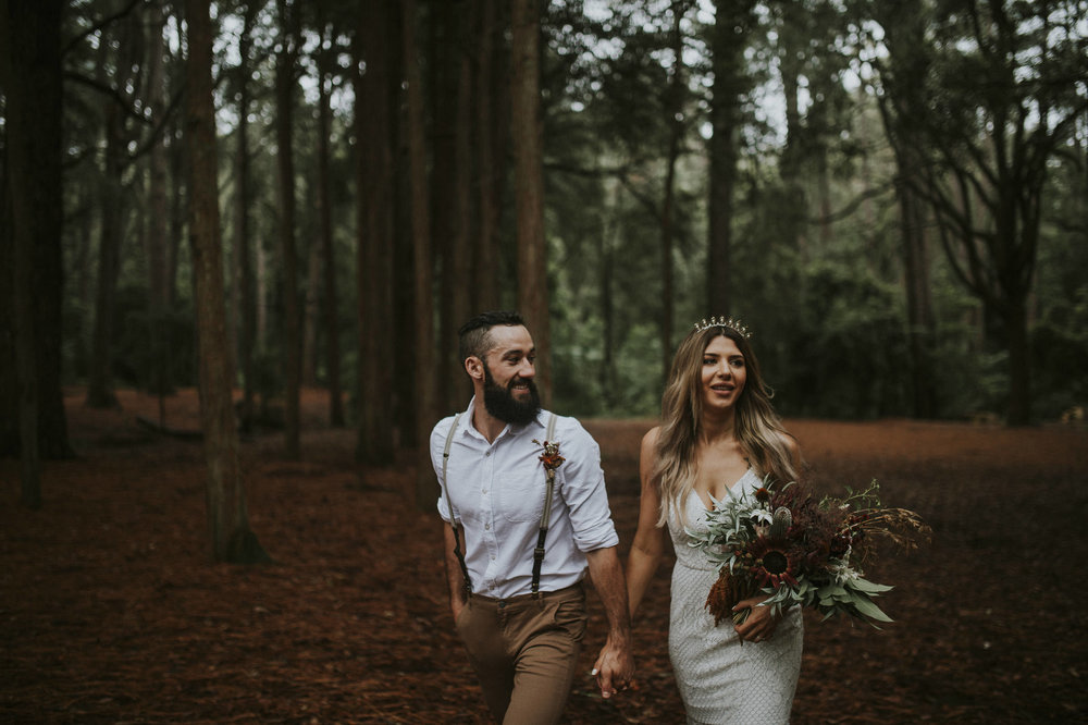 Courtney_Danny_Watagens_Elopement_Blog-62.jpg