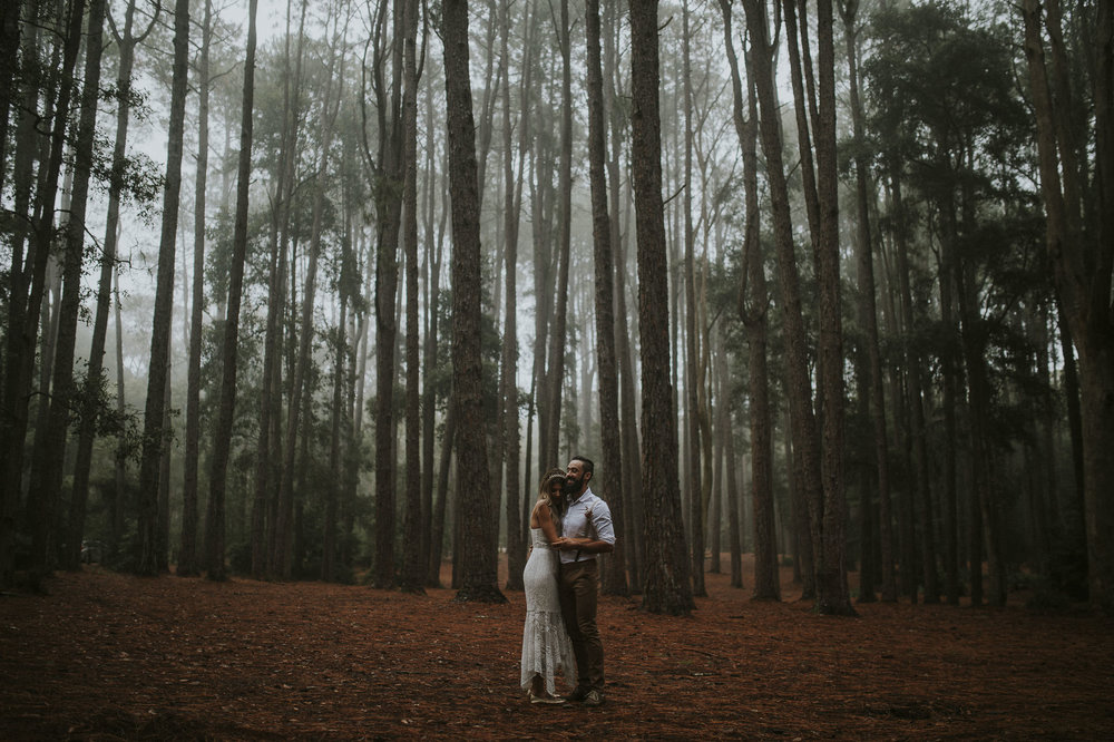 Courtney_Danny_Watagens_Elopement_Blog-65.jpg