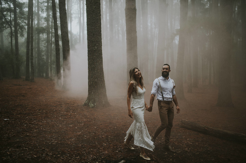 Courtney_Danny_Watagens_Elopement_Blog-72.jpg