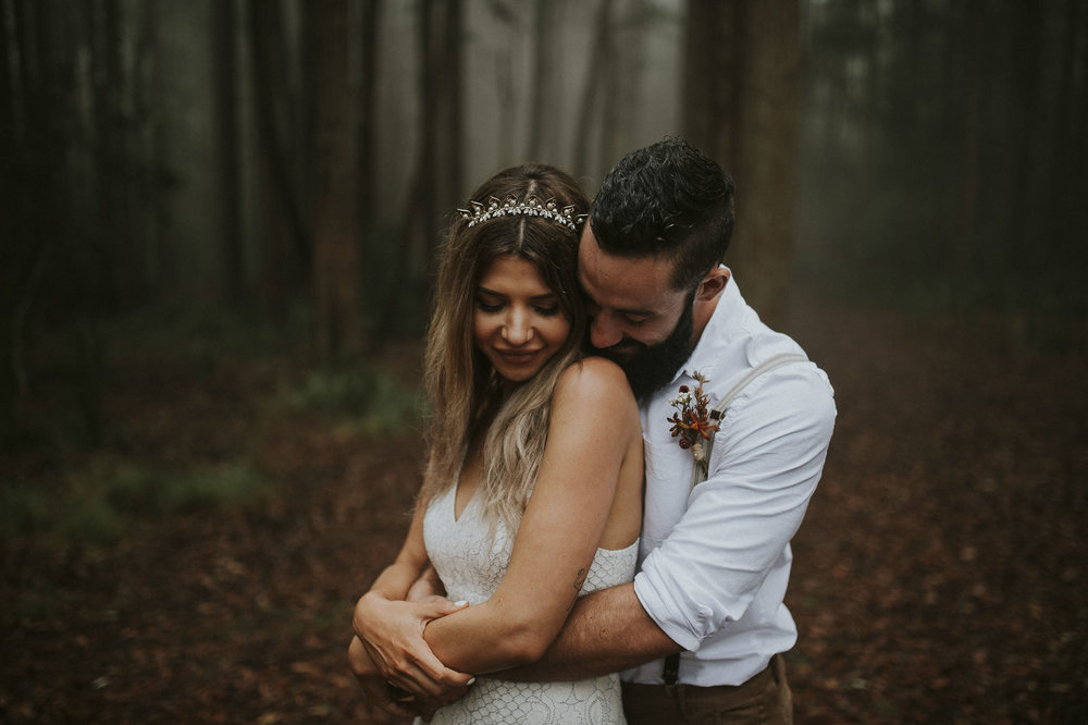 Courtney_Danny_Watagens_Elopement_Blog-74.jpg
