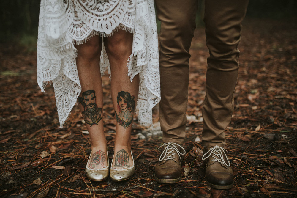 Courtney_Danny_Watagens_Elopement_Blog-75.jpg