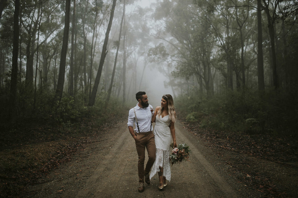 Courtney_Danny_Watagens_Elopement_Blog-77.jpg
