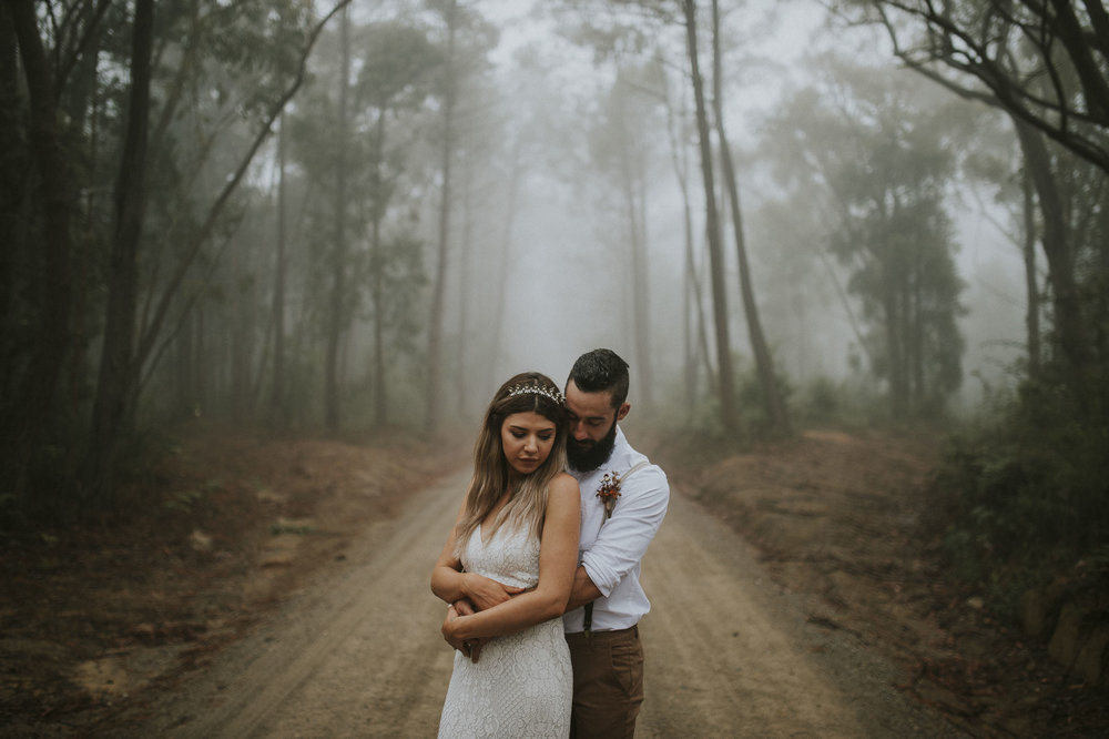 Courtney_Danny_Watagens_Elopement_Blog-82.jpg