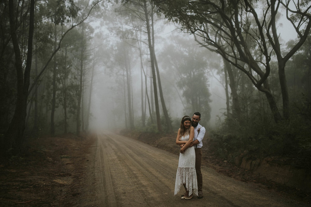Courtney_Danny_Watagens_Elopement_Blog-83.jpg