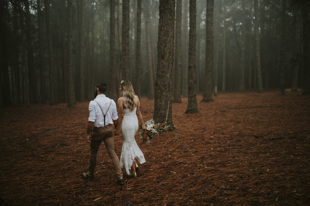 Courtney_Danny_Watagens_Elopement_Blog-90.jpg