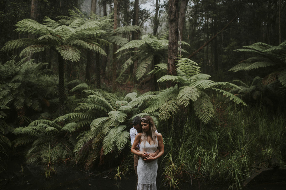 Courtney_Danny_Watagens_Elopement_Blog-92.jpg