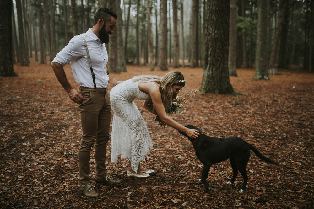 Courtney_Danny_Watagens_Elopement_Blog-93.jpg