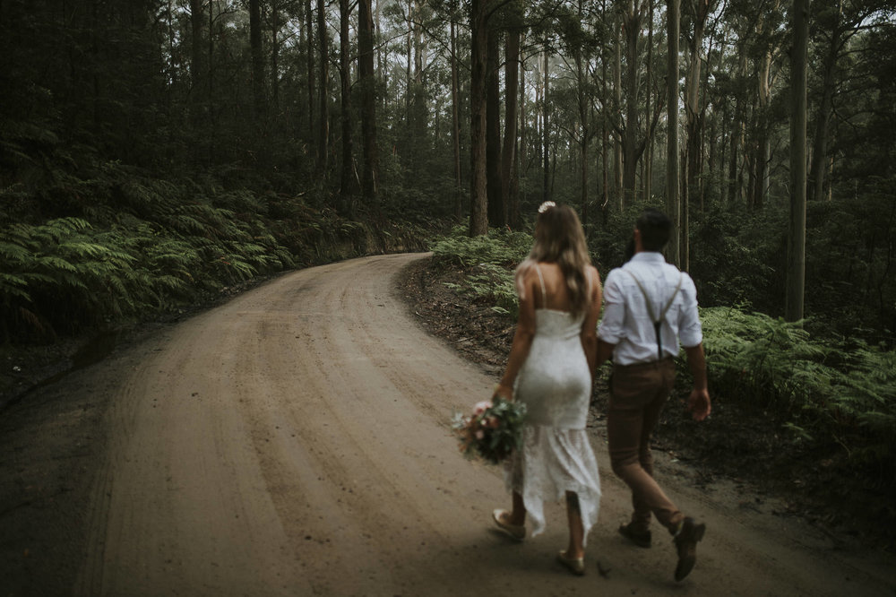 Courtney_Danny_Watagens_Elopement_Blog-96.jpg