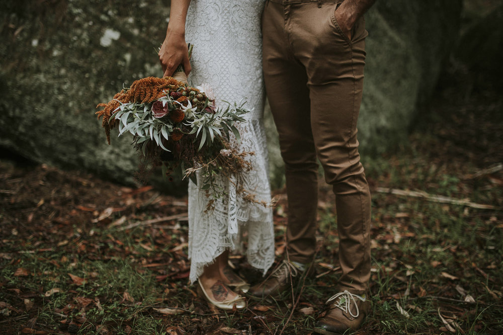 Courtney_Danny_Watagens_Elopement_Blog-100.jpg