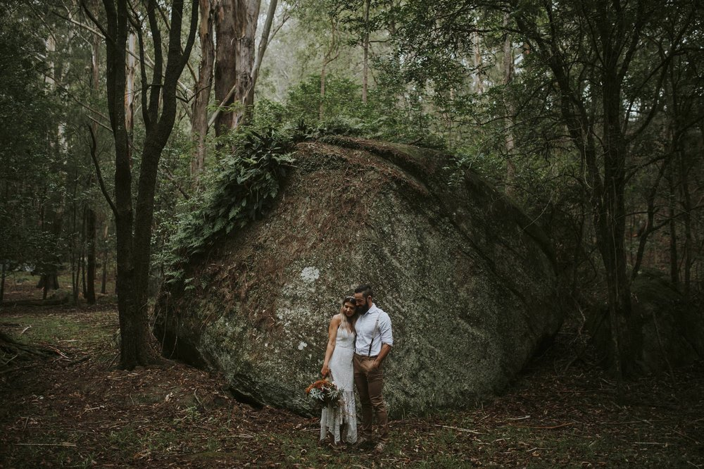 Courtney_Danny_Watagens_Elopement_Blog-101.jpg