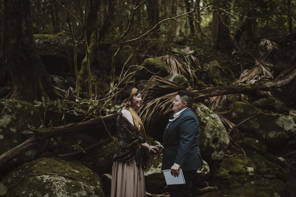 Susan_Remi_Same_Sex_Elopement_Anteloping_Kangaroo_Valley_Blog-38.jpg