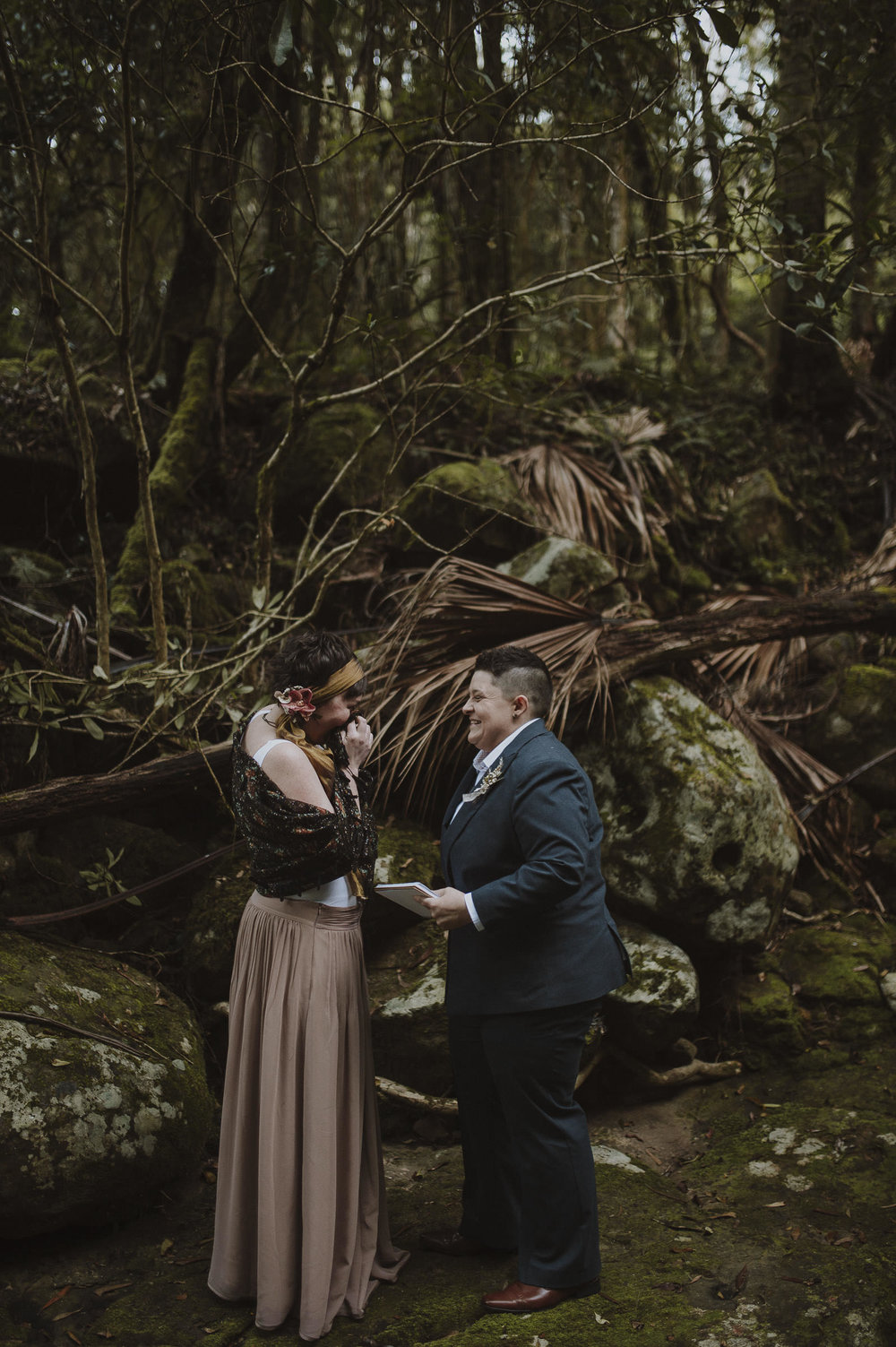 Susan_Remi_Same_Sex_Elopement_Anteloping_Kangaroo_Valley_Blog-41.jpg