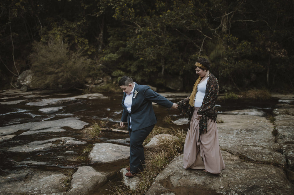 Susan_Remi_Same_Sex_Elopement_Anteloping_Kangaroo_Valley_Blog-50.jpg