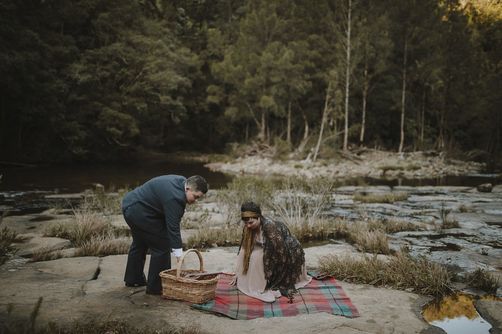 Susan_Remi_Same_Sex_Elopement_Anteloping_Kangaroo_Valley_Blog-51.jpg
