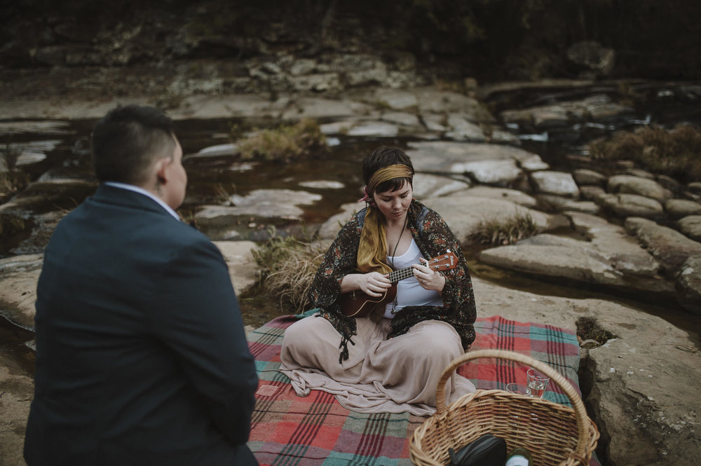 Susan_Remi_Same_Sex_Elopement_Anteloping_Kangaroo_Valley_Blog-59.jpg