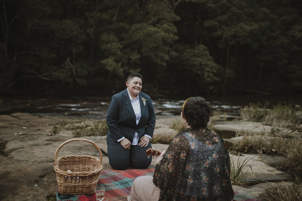 Susan_Remi_Same_Sex_Elopement_Anteloping_Kangaroo_Valley_Blog-60.jpg