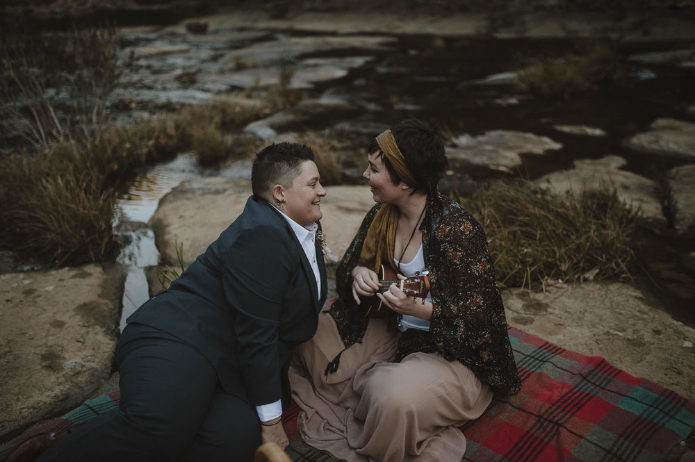 Susan_Remi_Same_Sex_Elopement_Anteloping_Kangaroo_Valley_Blog-61.jpg