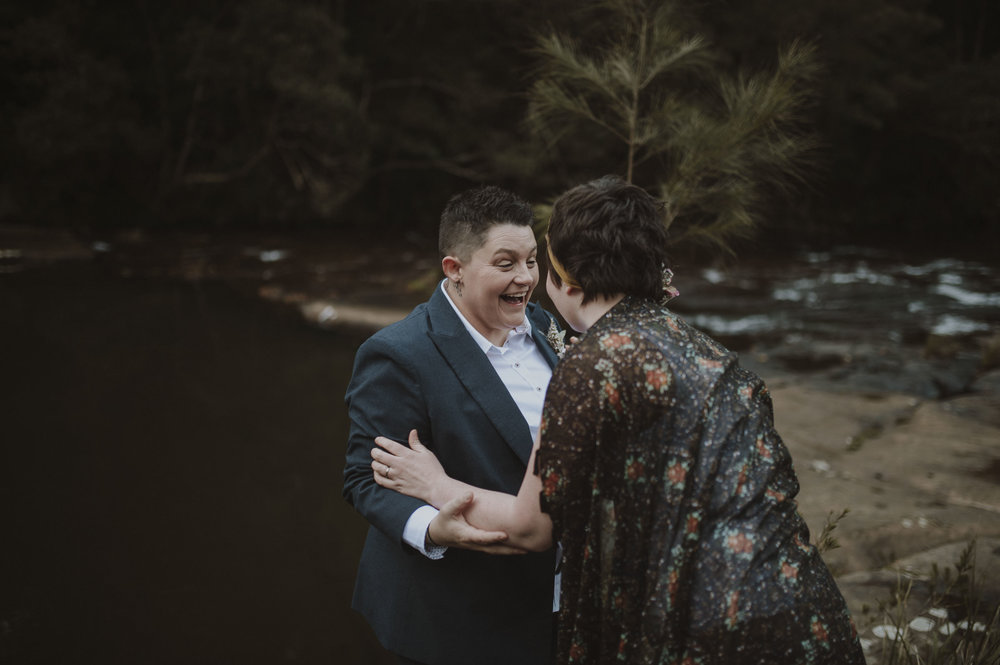 Susan_Remi_Same_Sex_Elopement_Anteloping_Kangaroo_Valley_Blog-66.jpg