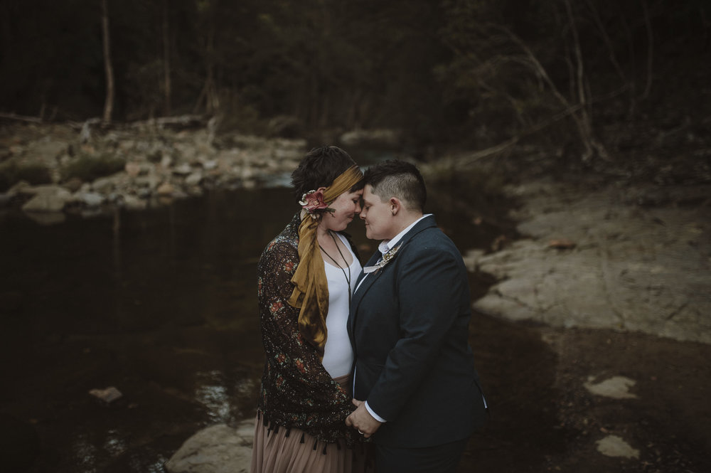 Susan_Remi_Same_Sex_Elopement_Anteloping_Kangaroo_Valley_Blog-69.jpg