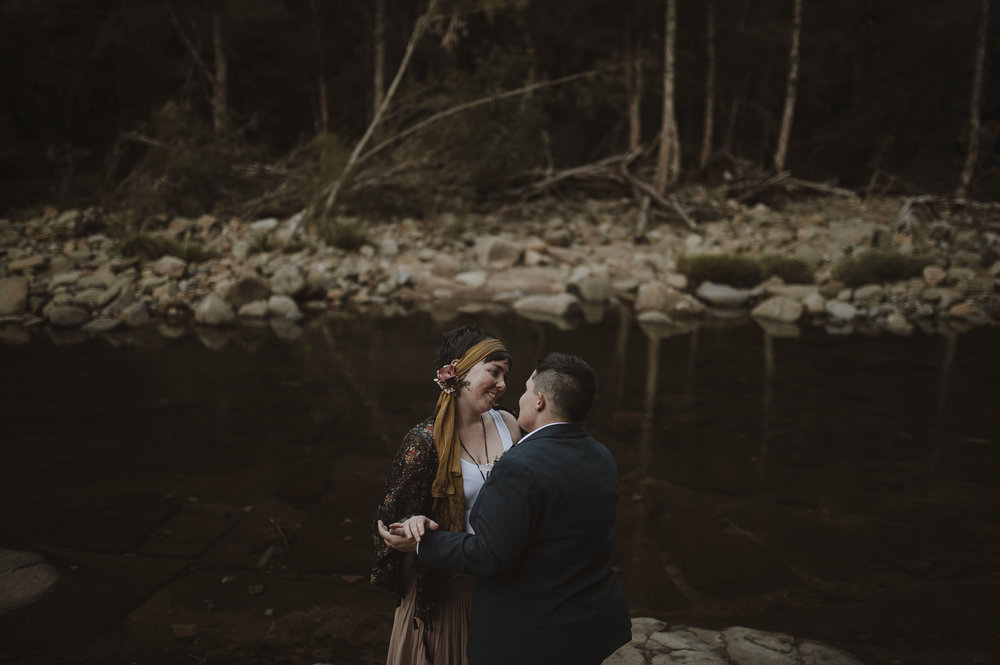 Susan_Remi_Same_Sex_Elopement_Anteloping_Kangaroo_Valley_Blog-73.jpg
