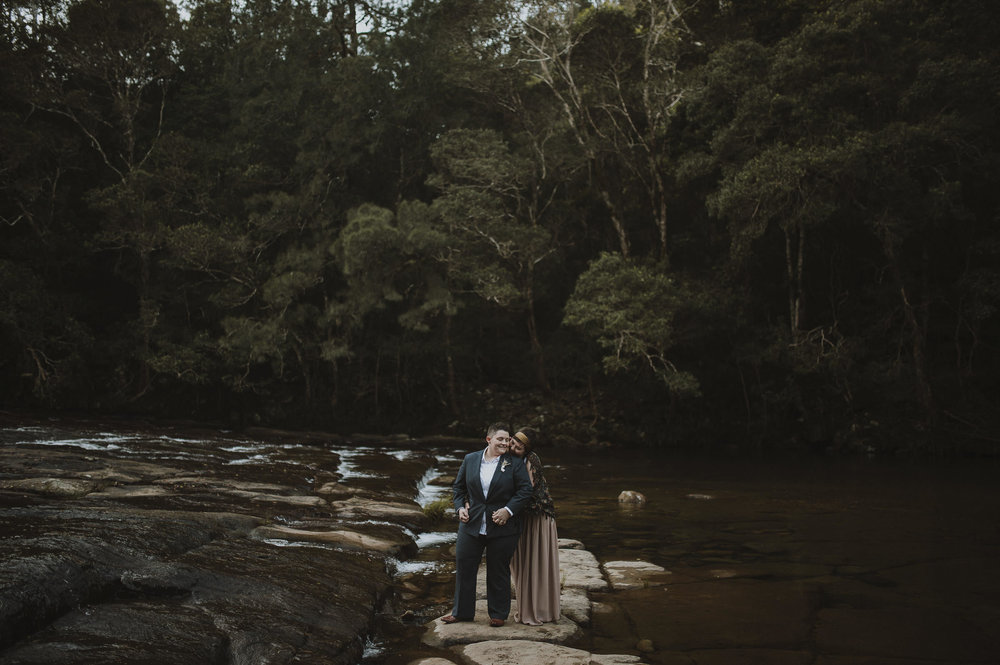 Susan_Remi_Same_Sex_Elopement_Anteloping_Kangaroo_Valley_Blog-79.jpg