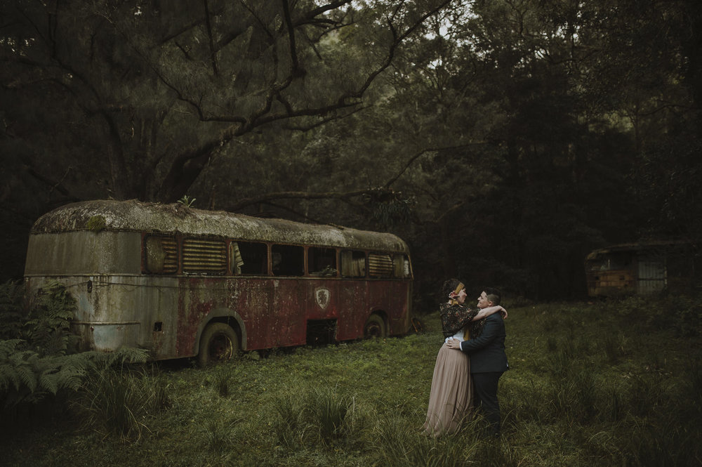 Susan_Remi_Same_Sex_Elopement_Anteloping_Kangaroo_Valley_Blog-88.jpg