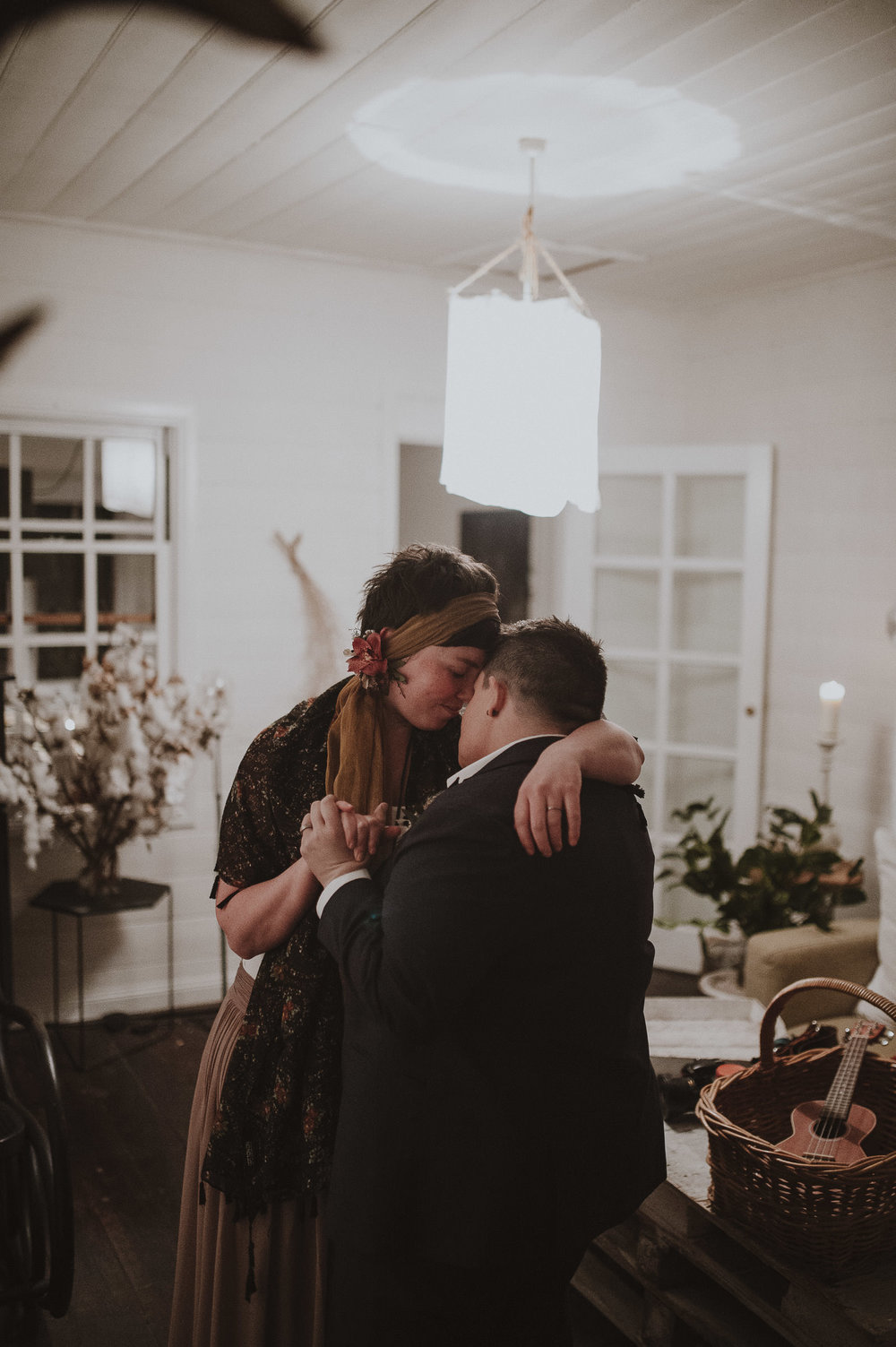 Susan_Remi_Same_Sex_Elopement_Anteloping_Kangaroo_Valley_Blog-99.jpg