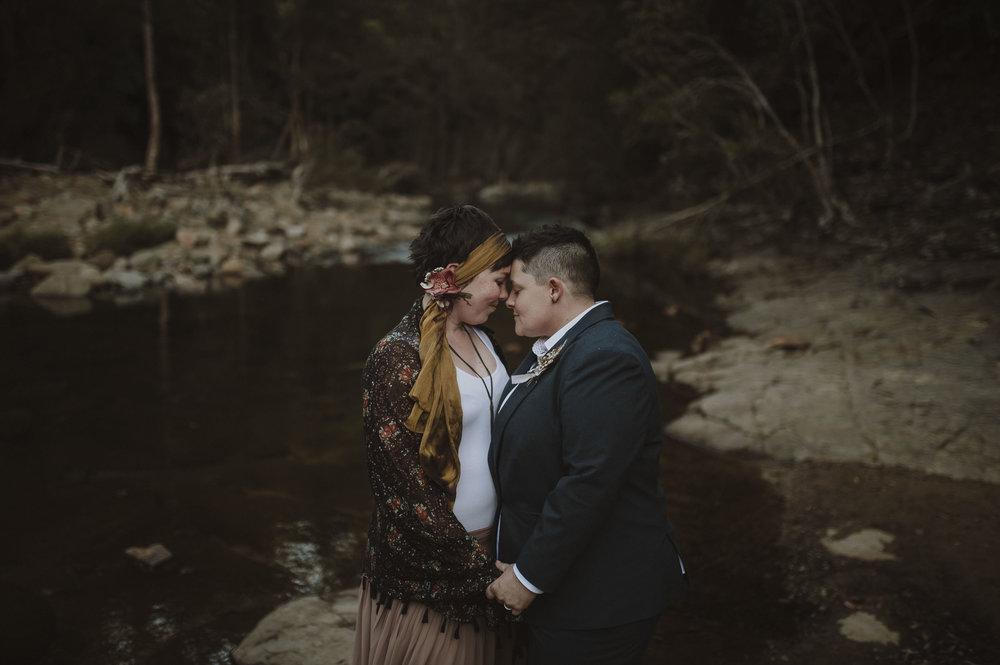 Susan_Remi_Same_Sex_Elopement_Anteloping_Kangaroo_Valley_Blog-69.jpg