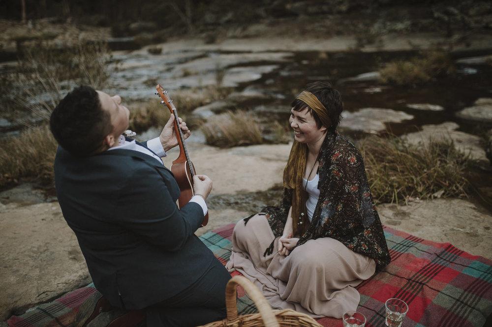 Susan_Remi_Same_Sex_Elopement_Anteloping_Kangaroo_Valley_Blog-63.jpg