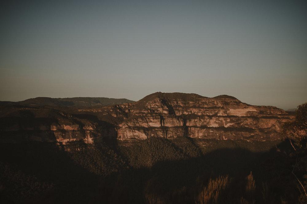Lee_Ryan_Blue_Mountains_Anteloping_Elopement_Blog-70.jpg