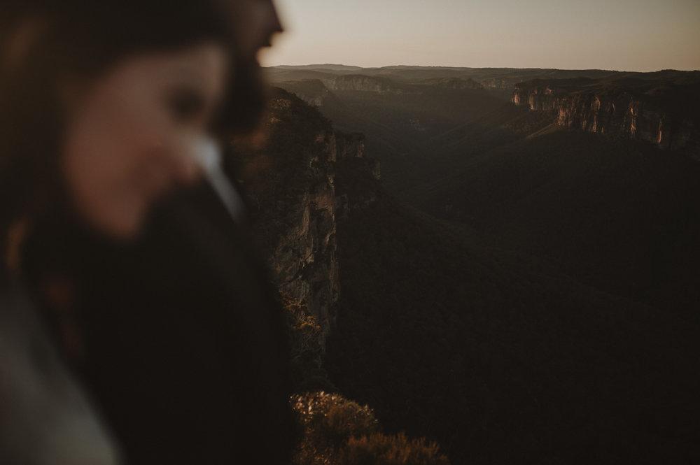 Lee_Ryan_Blue_Mountains_Anteloping_Elopement_Blog-72.jpg