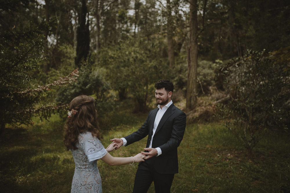 Michael_April_Bucketty_Antelopement_Blog-18.jpg