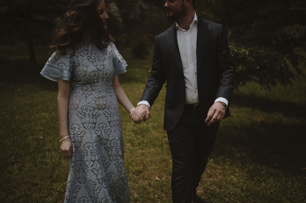 Michael_April_Bucketty_Antelopement_Blog-22.jpg