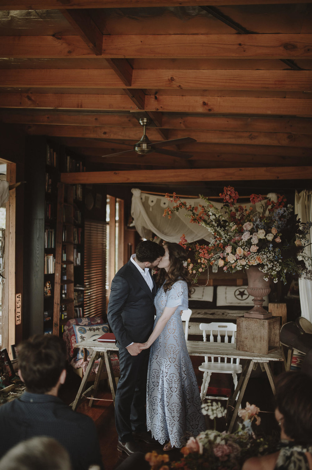 Michael_April_Bucketty_Antelopement_Blog-37.jpg